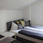 Das K Schlafzimmer II