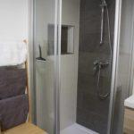 das K Badezimmer